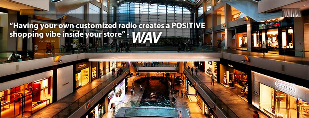 wav-mall